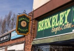 berkeley-ca-northbrae-westbrae-neighborhood-berkeley-bagels-1281-gilman