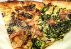 berkeley-ca-northbrae-westbrae-neighborhood-gioia-pizza-1586-hopkins-pizza-1