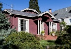 berkeley-ca-northbrae-westbrae-neighborhood-homes-03