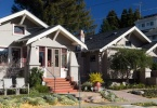 berkeley-ca-northbrae-westbrae-neighborhood-homes-11
