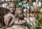 berkeley-ca-northbrae-westbrae-neighborhood-karl-linn-peralta-northside-community-gardens-bronze-sculpture-1