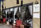 berkeley-ca-northbrae-westbrae-neighborhood-lalimes-1329-gilman-exterior-1
