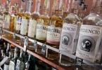 berkeley-ca-northbrae-westbrae-neighborhood-monterey-liquors-1590-hopkins-bottles-1