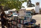 berkeley-ca-northbrae-westbrae-neighborhood-monterey-market-1550-hopkins-book-sale-1