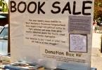 berkeley-ca-northbrae-westbrae-neighborhood-monterey-market-1550-hopkins-book-sale-3