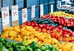 berkeley-ca-northbrae-westbrae-neighborhood-monterey-market-1550-hopkins-fruit-vegetables-10