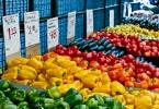 berkeley-ca-northbrae-westbrae-neighborhood-monterey-market-1550-hopkins-fruit-vegetables-10