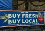 berkeley-ca-northbrae-westbrae-neighborhood-monterey-market-1550-hopkins-signs-3