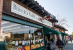 berkeley-ca-northbrae-westbrae-neighborhood-produce-berkeley-natural-grocery-1336-gilman-1