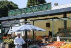 berkeley-ca-northbrae-westbrae-neighborhood-produce-monterey-market-02