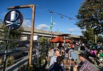 berkeley-ca-northbrae-westbrae-neighborhood-restaurant-westbrae-biergarten-1280-gilman-1
