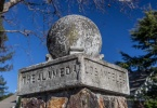 berkeley-ca-northbrae-westbrae-neighborhood-street-names-pillar-the-alameda-los-angeles-1