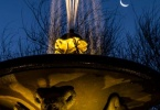 berkeley-northbrae-marin-fountain-at-the-circle-2012-11-11-crescent-moon-1