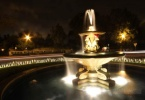 fountain-bears-night-3