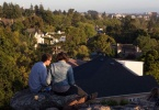 park-berkeley-ca-northbrae-neighborhood-indian-rock-950-indian-rock-avenue-view-berkeley-uc-campanile-1
