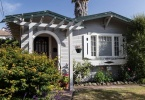 berkeley-ca-thousand-1000-oaks-neighborhood-homes-a-03