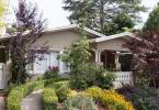 berkeley-ca-thousand-1000-oaks-neighborhood-homes-a-04
