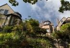 berkeley-ca-thousand-1000-oaks-neighborhood-homes-c-03