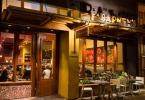 berkeley-ca-thousand-1000-oaks-neighborhood-restaurant-barneys-gourmet-hamburgers-1591-solano