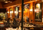 berkeley-ca-thousand-1000-oaks-neighborhood-restaurant-cugini-1556-solano