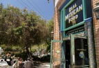 berkeley-ca-thousand-1000-oaks-neighborhood-restaurant-taqueria-talavera-1561-solano-avenue-1