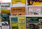 berkeley-ca-thousand-1000-oaks-neighborhood-shop-books-pegasus-books-1855-solano-books-2