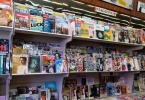 berkeley-ca-thousand-1000-oaks-neighborhood-shop-books-pegasus-books-1855-solano-magazines-2