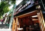 berkeley-california-uc-northside-bongo-burger-1