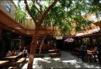berkeley-california-uc-northside-la-vals-la-burrita-2