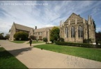 berkeley-california-uc-northside-pacific-school-of-religion-2