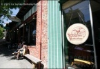 berkeley-california-uc-northside-sandwich-coffee-1