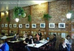 berkeley-california-uc-northside-sandwich-coffee-3