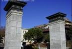 berkeley-california-uc-northside-uc-north-entry-gate-2