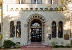 berkeley-california-uc-university-california-southside-berkeley-womens-city-club-2315-durant-front-2