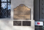 berkeley-california-uc-university-california-southside-berkeley-womens-city-club-2315-durant-historical-plaques-2