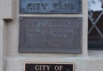 berkeley-california-uc-university-california-southside-berkeley-womens-city-club-2315-durant-historical-plaques-3