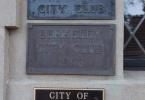 berkeley-california-uc-university-california-southside-berkeley-womens-city-club-2315-durant-historical-plaques-3