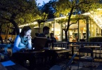 berkeley-california-uc-university-california-southside-cafe-strada-2300-college-avenue-night-people-laptop-glow-1-2