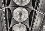berkeley-uc-hearst-mining-building-guastavino-tile-vaulted-ceiling-Edit
