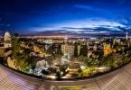 berkeley-uc-university-california-memorial-stadium-berkeley-panorama-1-no-wm