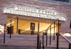 berkeley-uc-university-california-memorial-stadium-simpson-center-for-student-athlete-high-performance-2227-piedmont