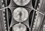 berkeley-uc-hearst-mining-building-guastavino-tile-vaulted-ceiling-Edit