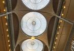 berkeley-uc-hearst-mining-building-guastavino-tile-vaulted-ceiling-b