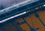 berkeley-uc-memorial-stadium-grizzly-peak-view-morning-fog-square