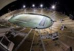 berkeley-uc-university-california-memorial-stadium-berkeley-field-full-night-1