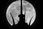 berkeley-uc-university-california-sather-tower-campanile-bell-clock-tower-beacon-night-full-moon-2-3