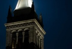 berkeley-uc-university-california-sather-tower-campanile-bell-clock-tower-night-full-moon-hidden-blue-1