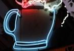 neon-berkeley-california-uc-northside-la-vals-pizza-1834-euclid-3-2