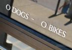 tie-score-0-dogs-0-bikes