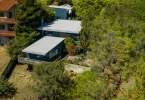 0-contra-costa-1121-el-cerrito-hills-exterior-drone-1